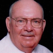 George W. Rhome
