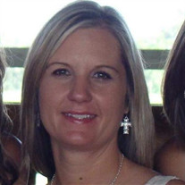 Kirstie Shannon Ellington
