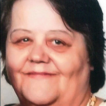 Carol A. Dorotiak