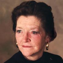 Helen L. Trewartha