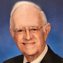 Charles E.  Ewing