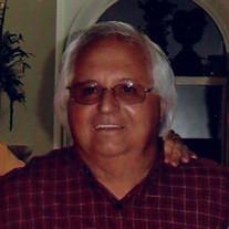 Jerry Evan Sumrell