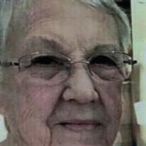 Clara C. Rice
