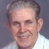 Terrence Finley Pennington