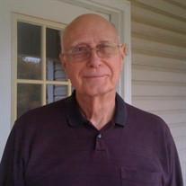 Charles Howard McArthur Jr