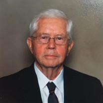 Jack  M. Joiner