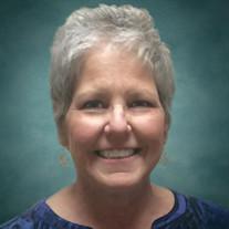 Joanne Marie Mueller