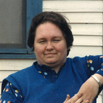 Mrs. Peggy  Bearden Mahoney