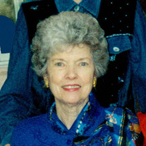 Doris Sue Fite Crain