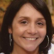 Jennifer M. Succo