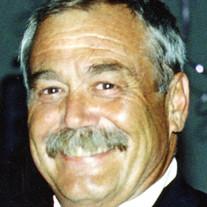 Mr. Harry  E. Hume