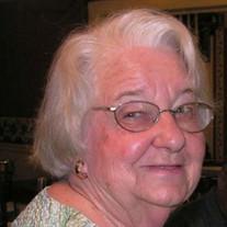 Lila  Hundley  Moore