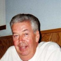 Robert P. Dunmire