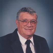 Lawrence Wesley Gunter