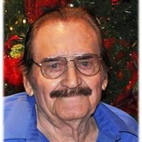Willie Thurman Gibbs