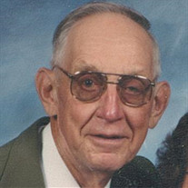 Edward William Gausman Jr.