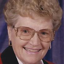Bonnie S. Bowley