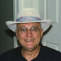 John W. George