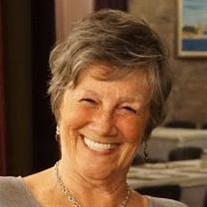 Barbara Romito
