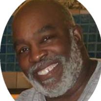 Leonard Charles Manley Jr.