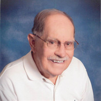 Charles F. Paff
