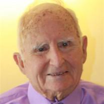 Gene Howard Cannon