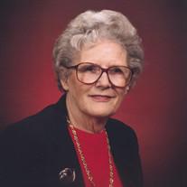 Barbara T Proof