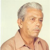 Francisco Boza