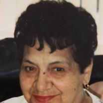Rosemary A. Makar