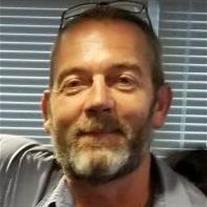 David  Eugene Jansen