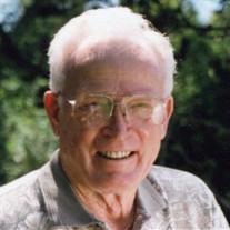 James W. Mason