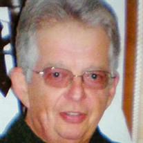 Stephen Meelich Jr.