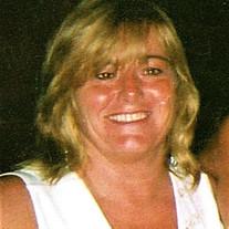 Barbara N. (St. Pierre) Reid