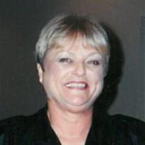 Mrs. Judy Ann Carpenter