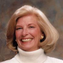 Lynn R. Golden