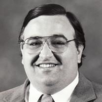 Joseph H. Harper Jr.