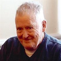 Robert T. Farren