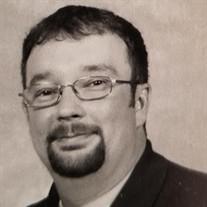 Scott D. Malcolm