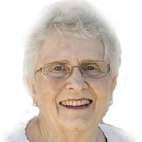 Ruth Price Rigby