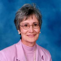 Betty Looney