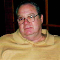 Elmer E. Blankenship Jr.
