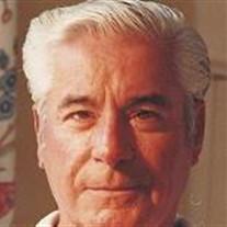 Jack  Edward  MULLIGAN