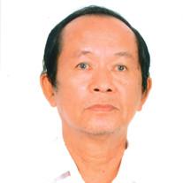 Thanh Cong Doan
