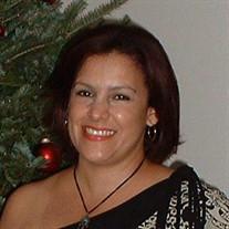 Denise Adorno Rodriguez