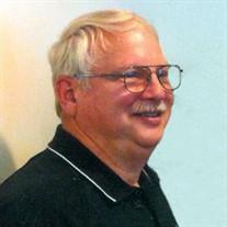 David Earl Sheehy