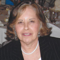 Susan S. Christiansen