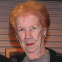 Rita D. Ghere
