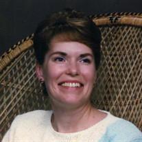 Dorothy O'Dell