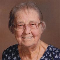 Dorothy  Hildegarde Raschke
