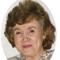 Doris Fietkau Harper
